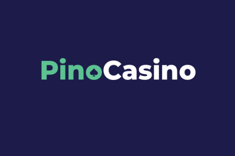 Pino Casino Review