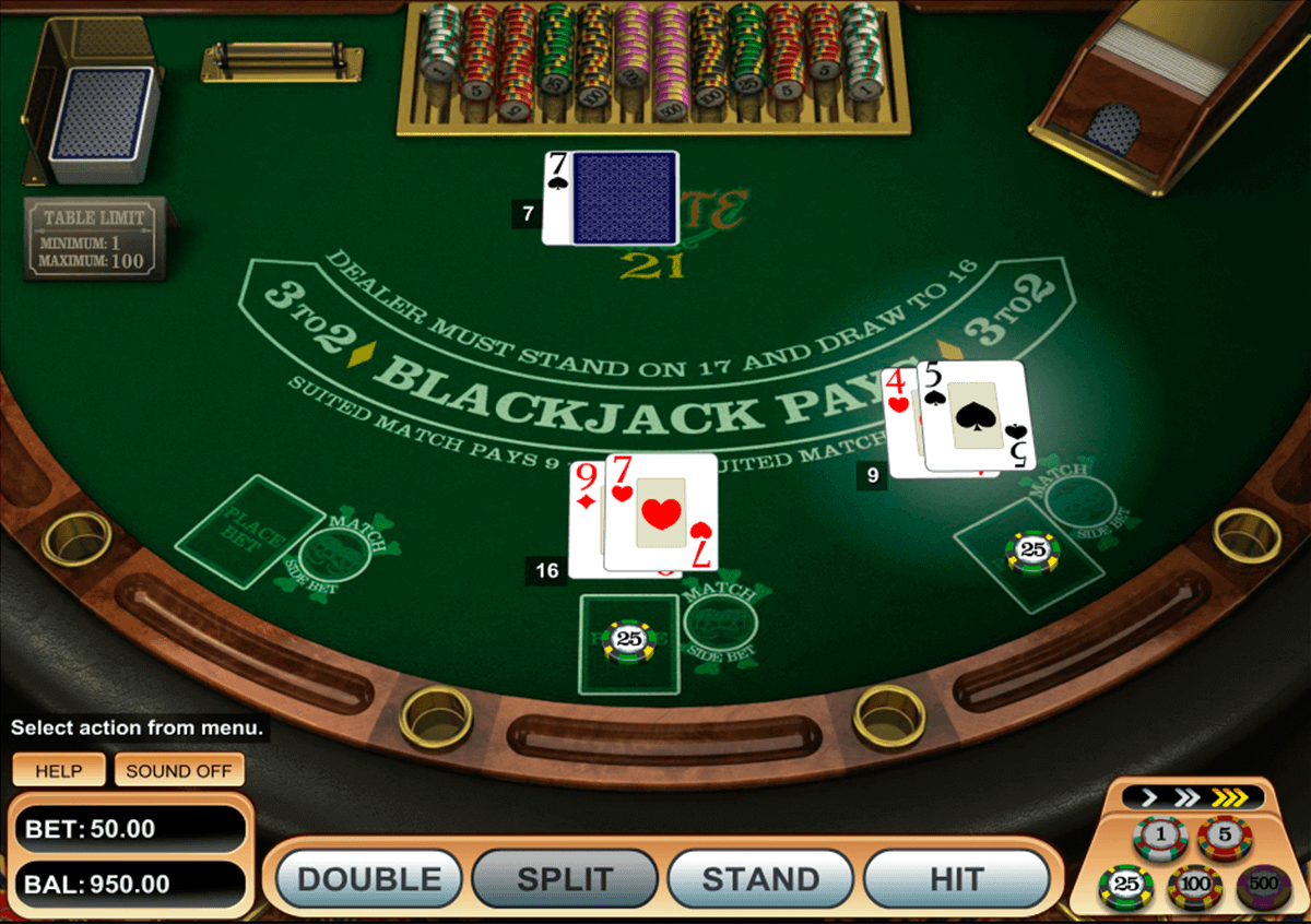 pirate  blackjack betsoft blackjack