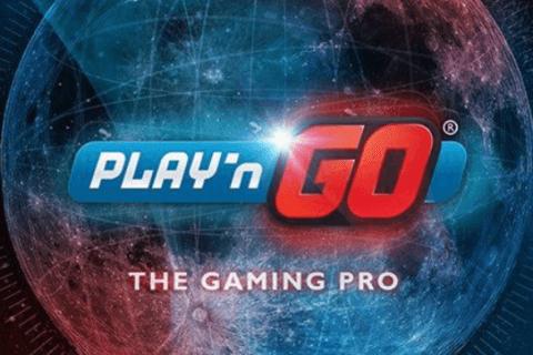 playn go
