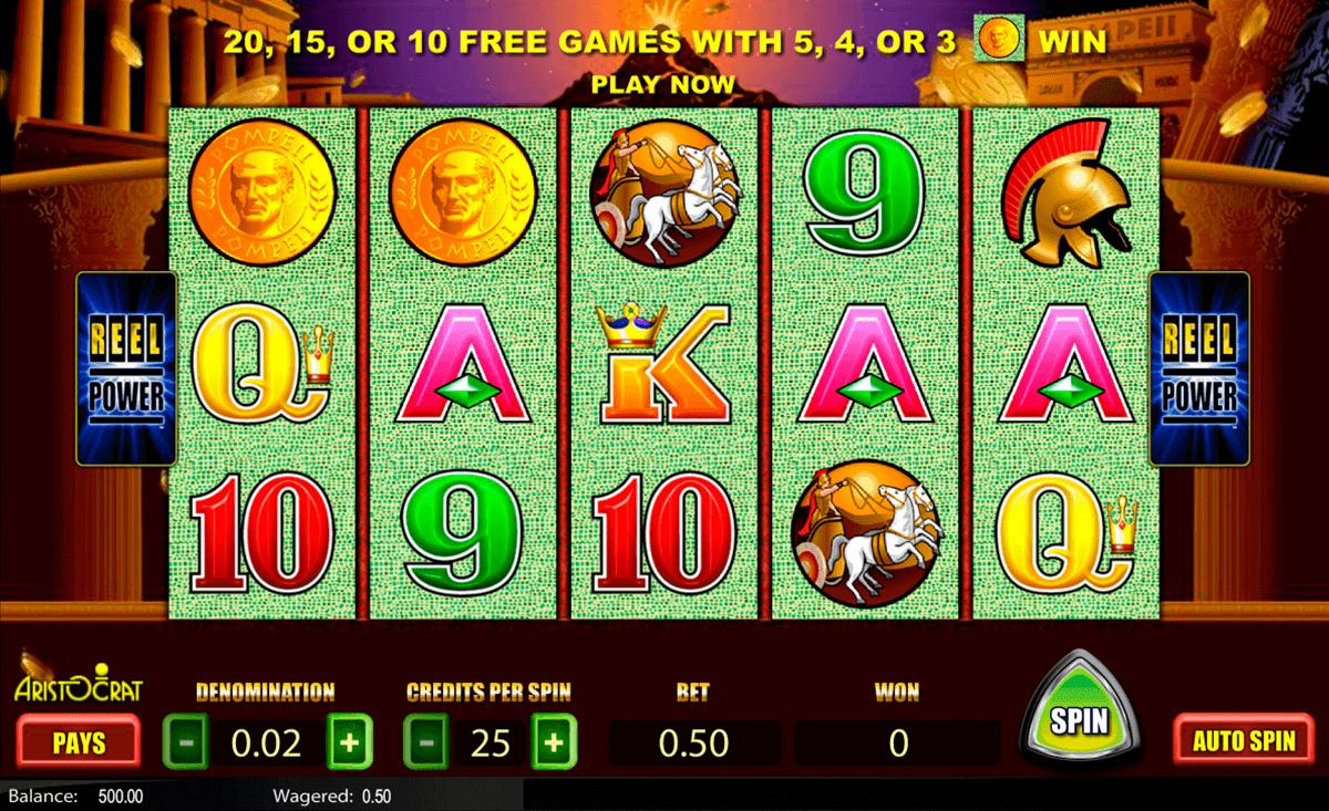 gratis blackjack spelen Alingsås