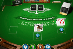 Internet Casinos Wintingo
