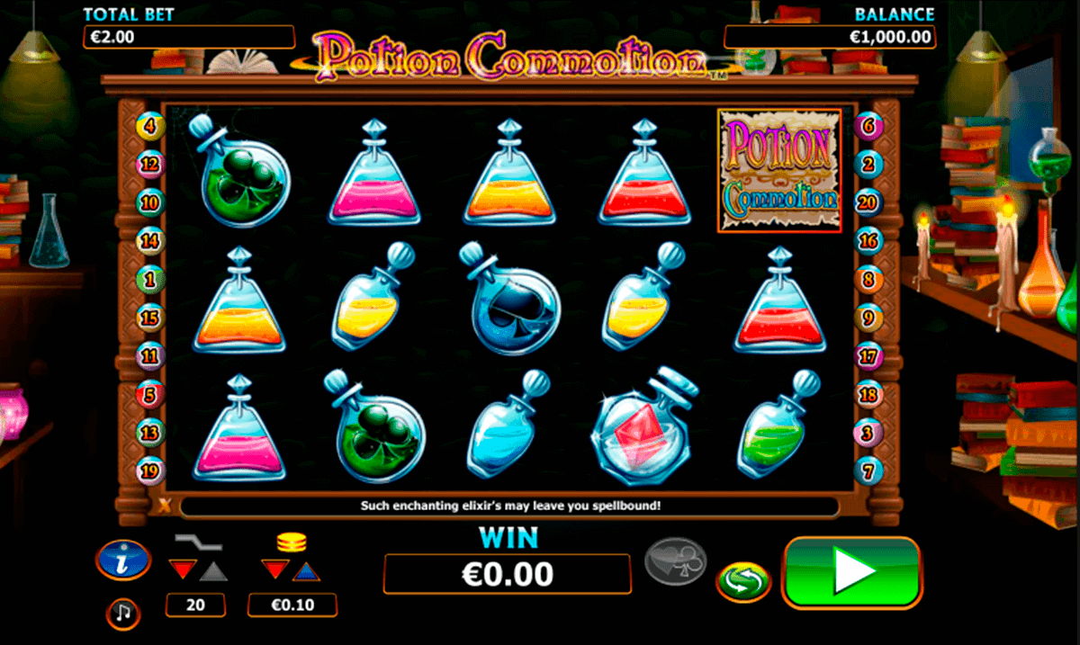 online casino nl rs