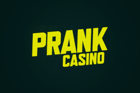 Prank Casino Review