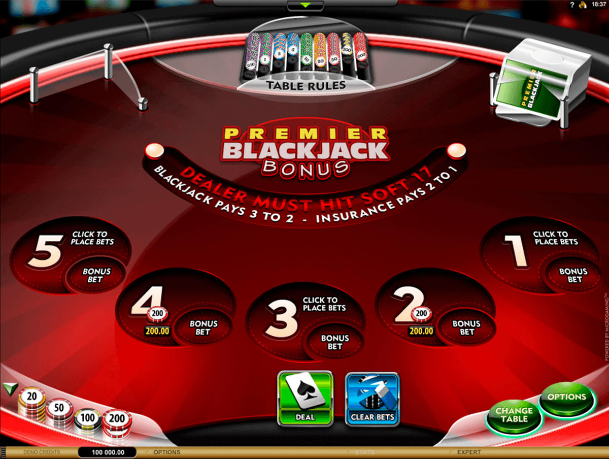 Blackjack wines pty ltd