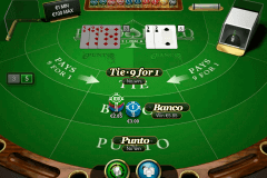 Texas holdem winners