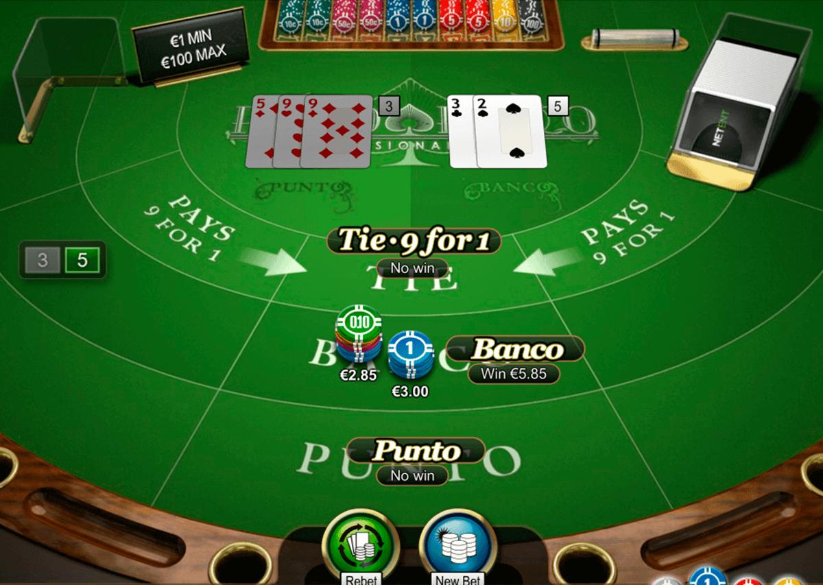 Reddit casino dealer ama