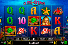 queen of oceans hd world match gokkast