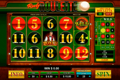 casino slots free play online kostenlos spile spilen
