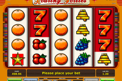 Casino classic 50 free spins
