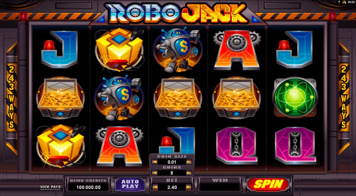 casino spel gratis