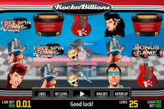 rockabillions hd world match gokkast