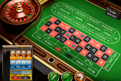 online casino echtes geld games twist login