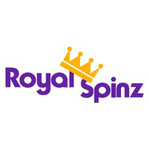 Royalspinz Casino Review