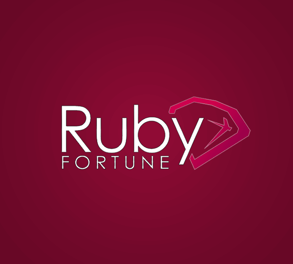 Ruby Fortune Mobile