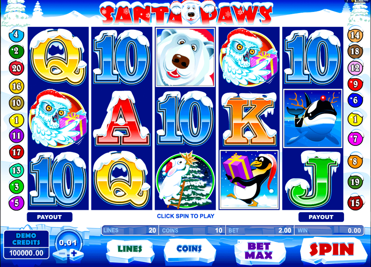 Online poker gambling real money