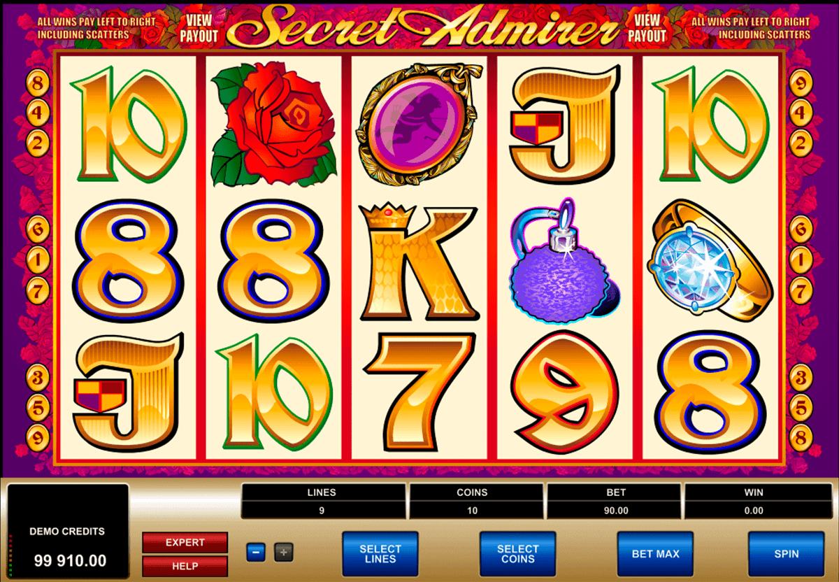 video slots online casino staatliche casinos deutschland