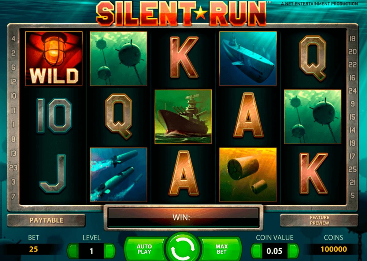 casino roulette online free www.kostenlosspielen