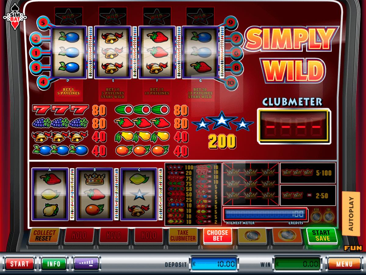 Spiele Wild Tusks - Video Slots Online