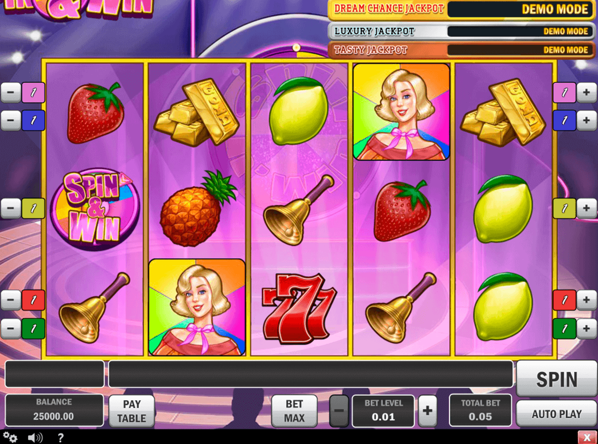 casino online play live casino deutschland