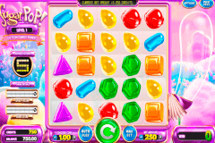 sugar pop betsoft gokkasten