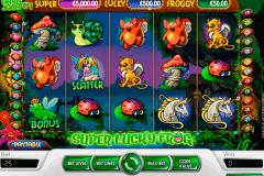 online casino nl gratis slots spielen