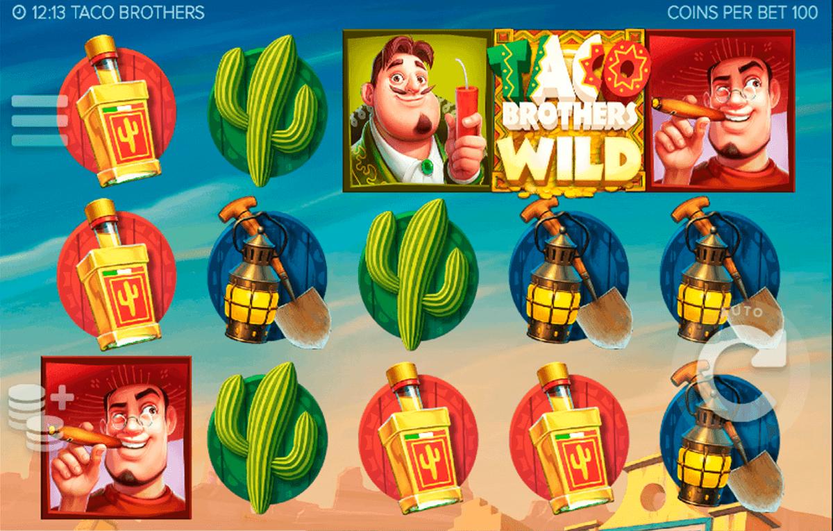 Mystery Star Slots - Spielen Sie das Online-Spiel gratis