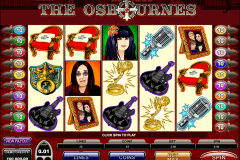 At The Copa™ Slot spel spela gratis i BetSoft Online Casinon