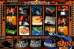 the slotsfather betsoft gokkasten