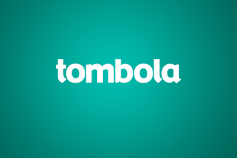 Tombola Casino Review