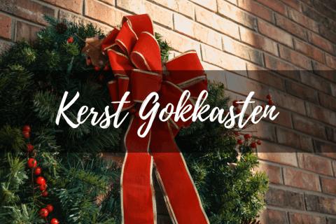 top  kerst gokkasten blog