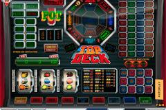 Springbok casino no deposit bonus