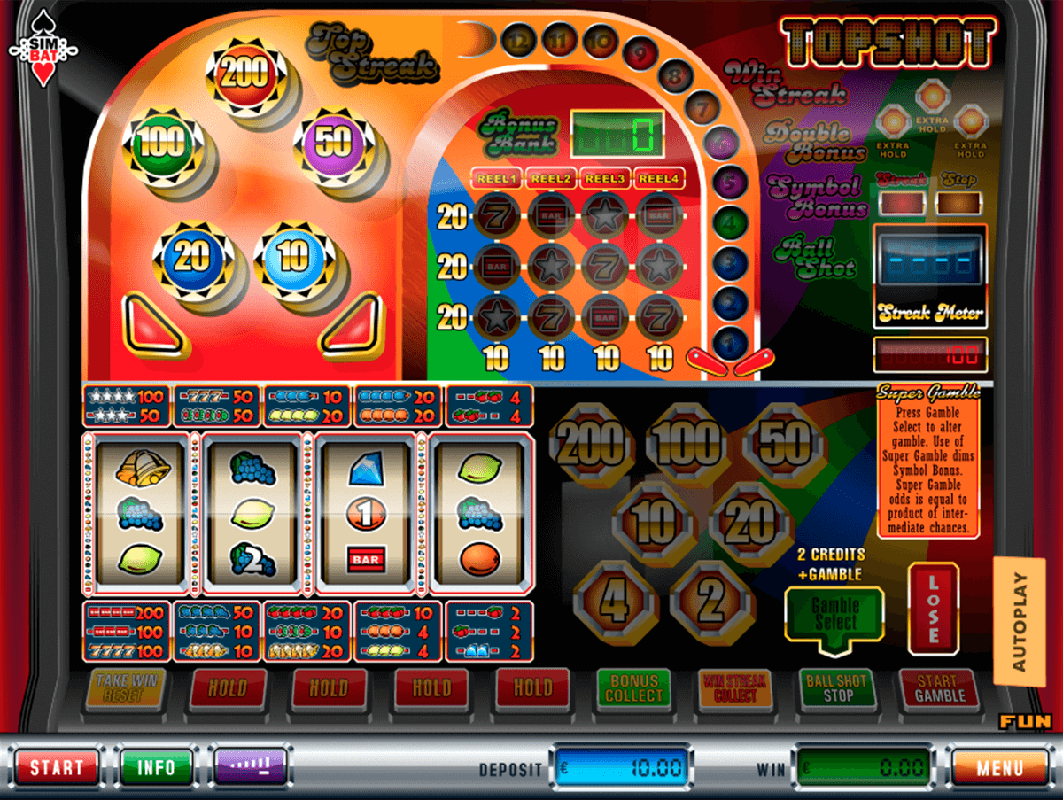 Beste Online Slots Op Mobiel, King Casino, Slot Machine With Butterflies