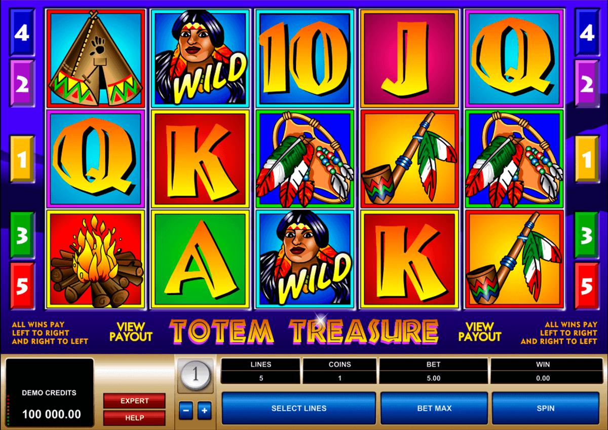 Online Casino Nl