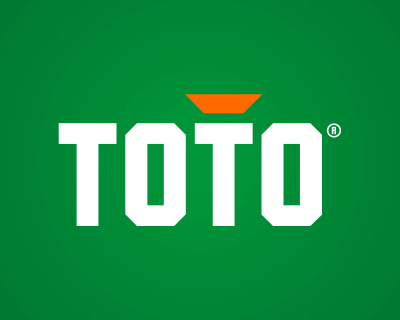 TOTO Casino Review