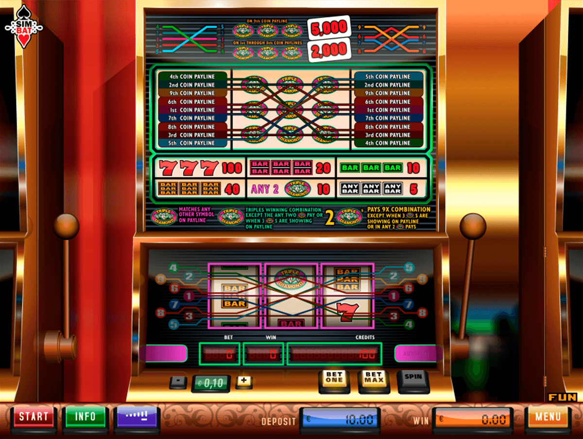 Virgin casino vegas