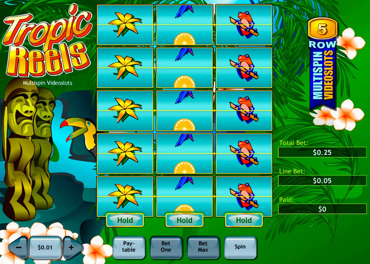 Play4fun casino