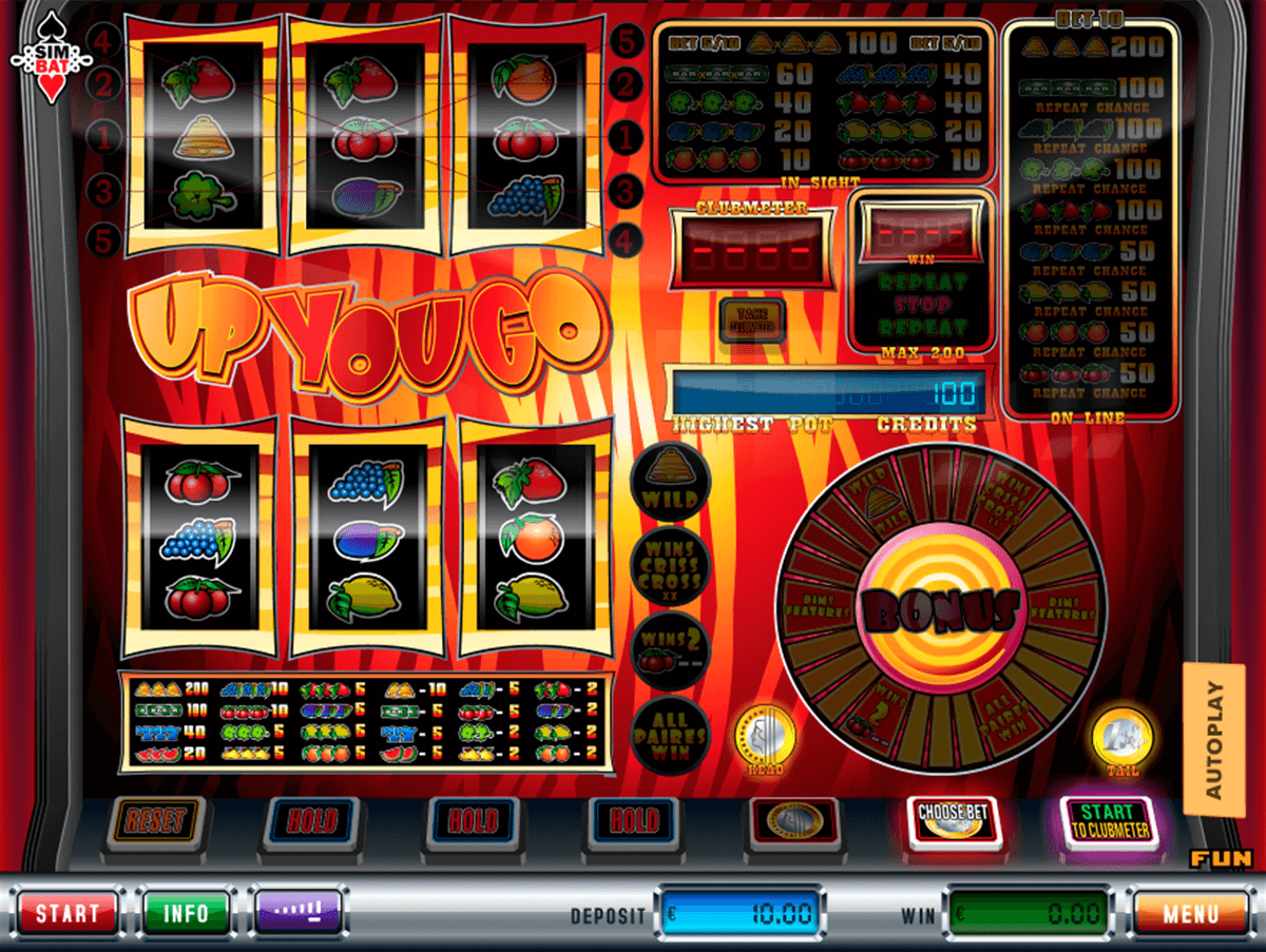 Real vegas online casino sign up