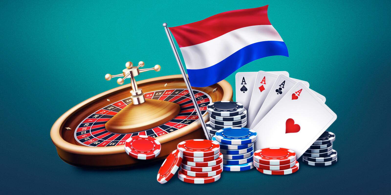 Poker Poker Table Gambling Casino Card game