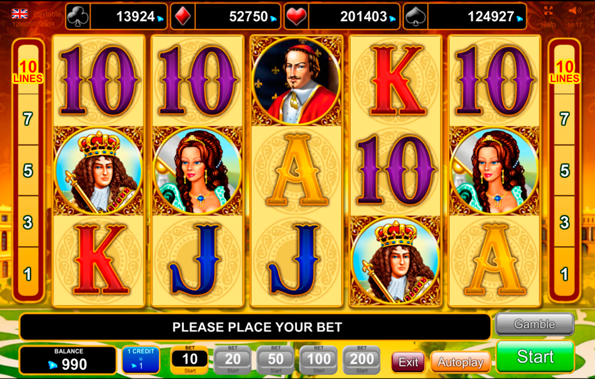 Online blackjack live dealer real money