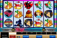 Desert nights casino mobile