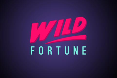 Wild Fortune Casino Review