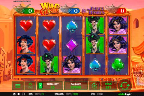 Majestic pride casino