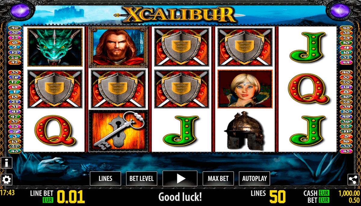 Poker star 480x320