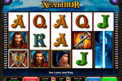 online casino play for fun jetzt spelen