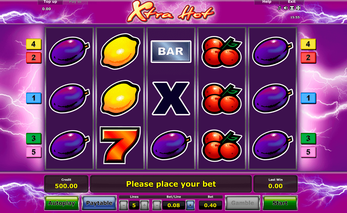Safe casino games online canada for real money