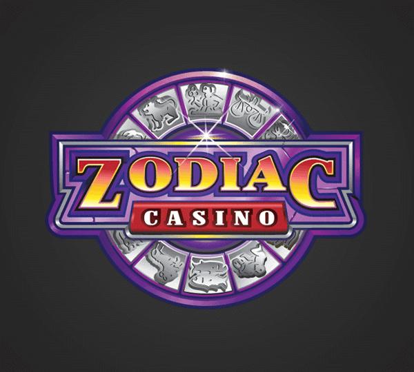 Zodiac Casino Betrouwbaar